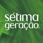 @setimageracaobr's profile picture on influence.co