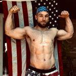 @alex.e.georgie's profile picture on influence.co