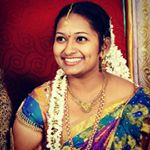 @chandinipraveen's profile picture on influence.co