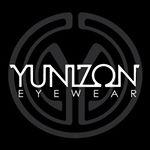 @yunizoneyewearus's profile picture on influence.co