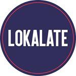 @lokalate's profile picture