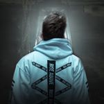 @exploredcrew's profile picture on influence.co