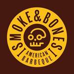 @smokeandbonesuk's profile picture