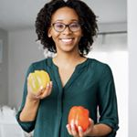 @kimrosedietitian's profile picture on influence.co