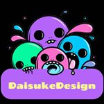 @daisukedesignclothingco's profile picture on influence.co