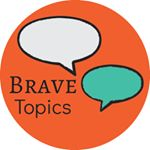 @bravetopics's profile picture on influence.co