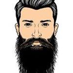 @wasim.advisorymandi's profile picture on influence.co