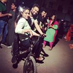 @piyush.gupta42's profile picture on influence.co
