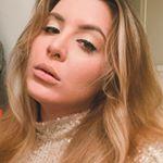 @lindamataskova's profile picture on influence.co