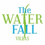 @thewaterfallvillas's profile picture