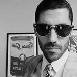 @duarte.canario's profile picture on influence.co