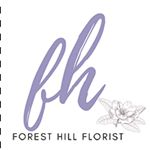 @foresthillflorist_'s profile picture on influence.co