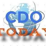 @cdotoday's profile picture on influence.co