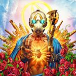 @borderlands.intel's profile picture on influence.co