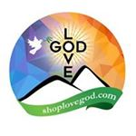 @shoplovegod's profile picture on influence.co
