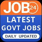 @government_job_gujarat's profile picture on influence.co