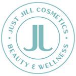 @justjillcosmetics's profile picture on influence.co