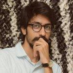 @s.danishzaidi's profile picture on influence.co