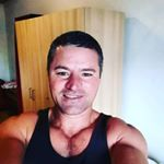 @nejatul's profile picture on influence.co