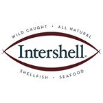 @intershellinternational's profile picture