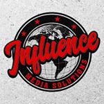 @influencemediasolutions's profile picture