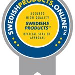 @swedishproducts.online's profile picture on influence.co