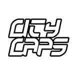 @citycaps_co's profile picture on influence.co