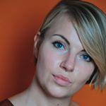 @katharinabeitz's profile picture on influence.co