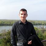 @srdanborovic's profile picture on influence.co