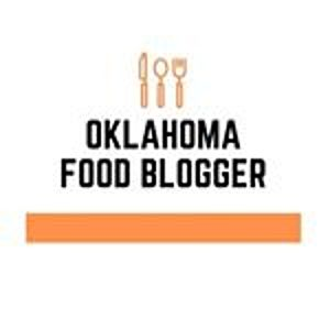 @oklahoma_foodblogger's profile picture on influence.co