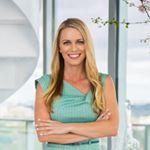 @beautifulmiamiteam's profile picture on influence.co