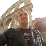 @giuliobrusati's profile picture on influence.co