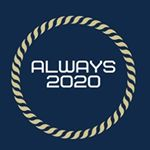 @my_always2020's profile picture on influence.co