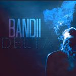 @bandii_one's profile picture on influence.co