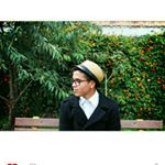 @juancafonseca56's profile picture on influence.co