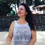 @cristinafariasempreendedorismo's profile picture on influence.co