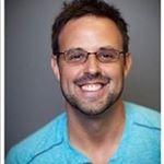 @ryanhofacre's profile picture on influence.co
