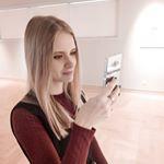 @ri_balakina's profile picture on influence.co