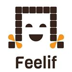 @feelif_official's profile picture on influence.co