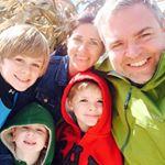 @higginbothamandrew's profile picture on influence.co