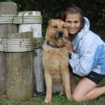 @thehealthydogrunner's profile picture on influence.co