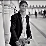 @vipulendrajha's profile picture on influence.co