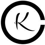 @__kurann's profile picture on influence.co