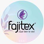 @fajitexusa's profile picture on influence.co