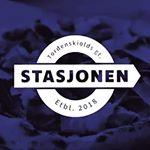 @stasjonen.karaoke.bar's profile picture on influence.co