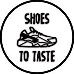 @shoes2taste's profile picture on influence.co