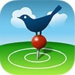 @birdseye_natureapps's profile picture on influence.co