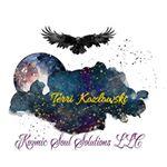 @terrikozlowski's profile picture on influence.co