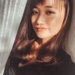 @thuctrinh.tr's profile picture on influence.co