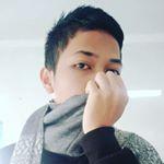 @are_di3's profile picture on influence.co